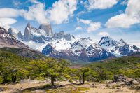 A Practical Guide to Hiking to Laguna de Los Tres in Argentina