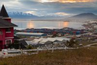 Ushuaia Tourism: Things To Do In The World's Southernmost City